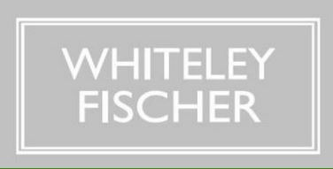 The Whiteley name has been associated with ladies' fashionable hats for over 80 years and today the company is one of the UK's leading manufacturers. They have generously agreed to sponsor a new prize in the fun hat competition: 'best hatted family or group'.
