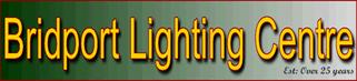 Bridport-Lighting-Centre